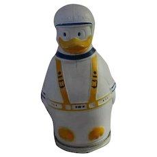Donald Duck Bottle