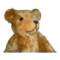 Bing  Teddy Bear  Made in Germany