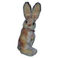 Happy Steiff Manni Rabbit