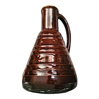 Mar-crest Daisy and Dot Coffee Carafe / Ewer