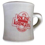 Racine Danish Kringles Coffee