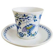 Figgjo Turi Design Lotte Cup & Saucer Set