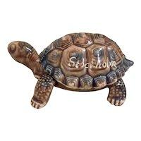 Wade Pottery England Stockholm Turtle