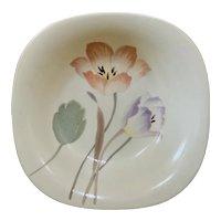 Mikasa Natural Beauty Footloose Vegetable Bowl