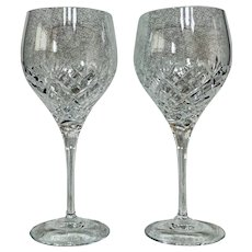 Royal Doulton Arden Wine Glass Set