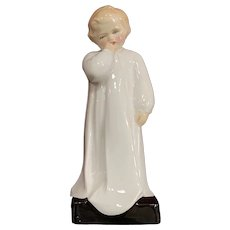Royal Doulton Darling Figurine HN1319