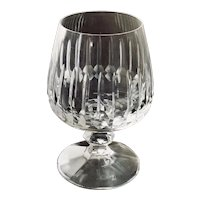 Schott Zwiesel Tango Crystal Brandy Glass