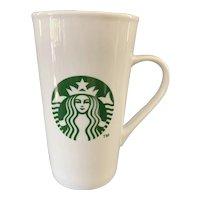 Starbucks 16 oz Minerva Mug