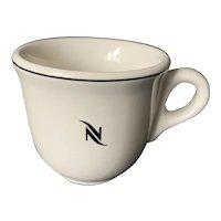 Nescafé Espresso Cup Set of 2