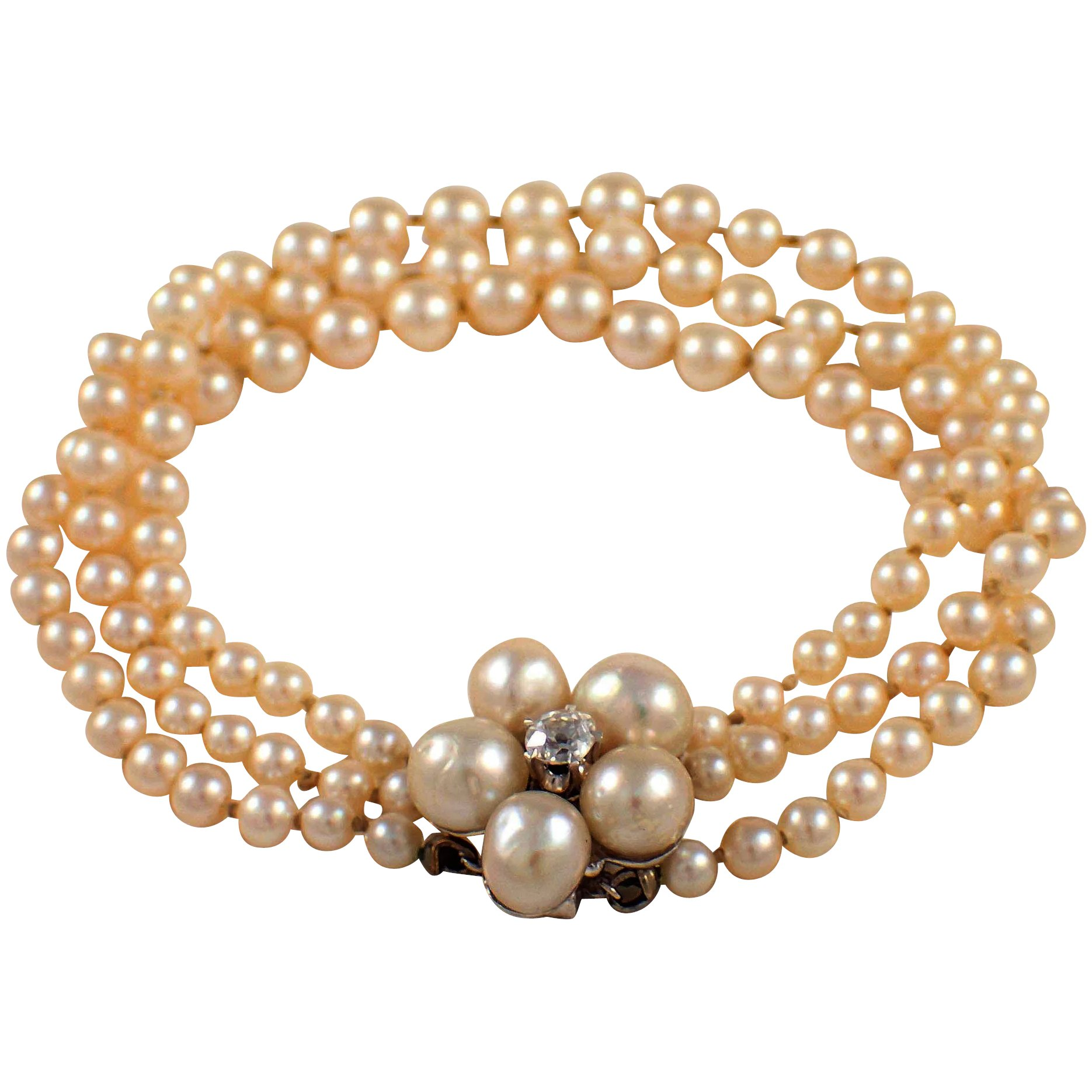 pid lava bracelets rock bracelet jewellery pearl products diamond bangles