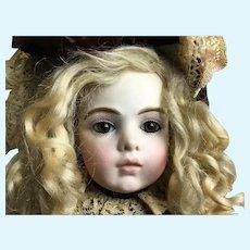 Beautiful Bebe Bru Jeune 5