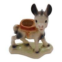 Cute Donkey Planter