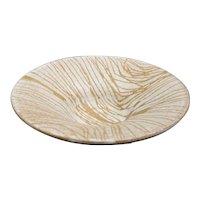 Ceramic Studio Pottery Bowl Carolyn Genders Contemporary c2000