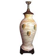 Durand Lamp