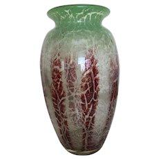 WMF Ikora vase