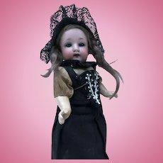 Antique AM doll - 395