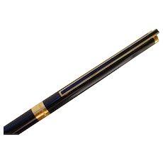 S.T. Dupont  Paris Automatic Pencil, Laque De Chine.