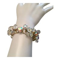 Juliana Crystal Bracelet - Awesome