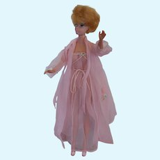 """Vintage Barbie Outfit """" Nighty Negligee"""""""
