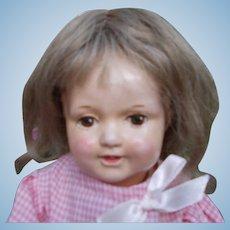 Precious Jessie McCutcheon Raleigh Tiny Toddler