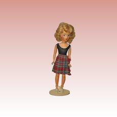 "Ideal ""Tammy"" circa 1962"