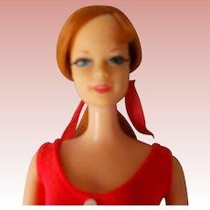 Vintage Twist & Turn Stacey by Mattel