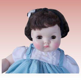 Mint in Box Madame Alexander Puddin # 6935