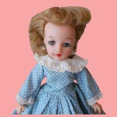 Vintage Little  Miss Revlon All Original