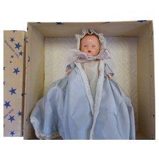 MIB Hollywood Baby Prince Doll