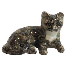 Winstanley Cat England