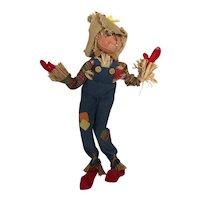 Annalee Scarecrow