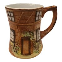 "Prince Kensington Cottage Ware 5"" Mug"