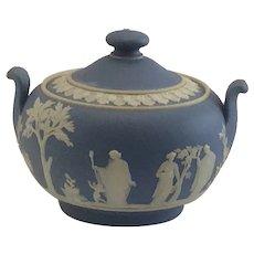 Antique Wedgwood Sugarbowl