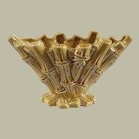 Sylvac Bamboo Vase