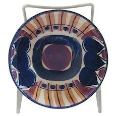 Royal Copenhagen Small Bowl by Inge Lise Koefoed Tenera