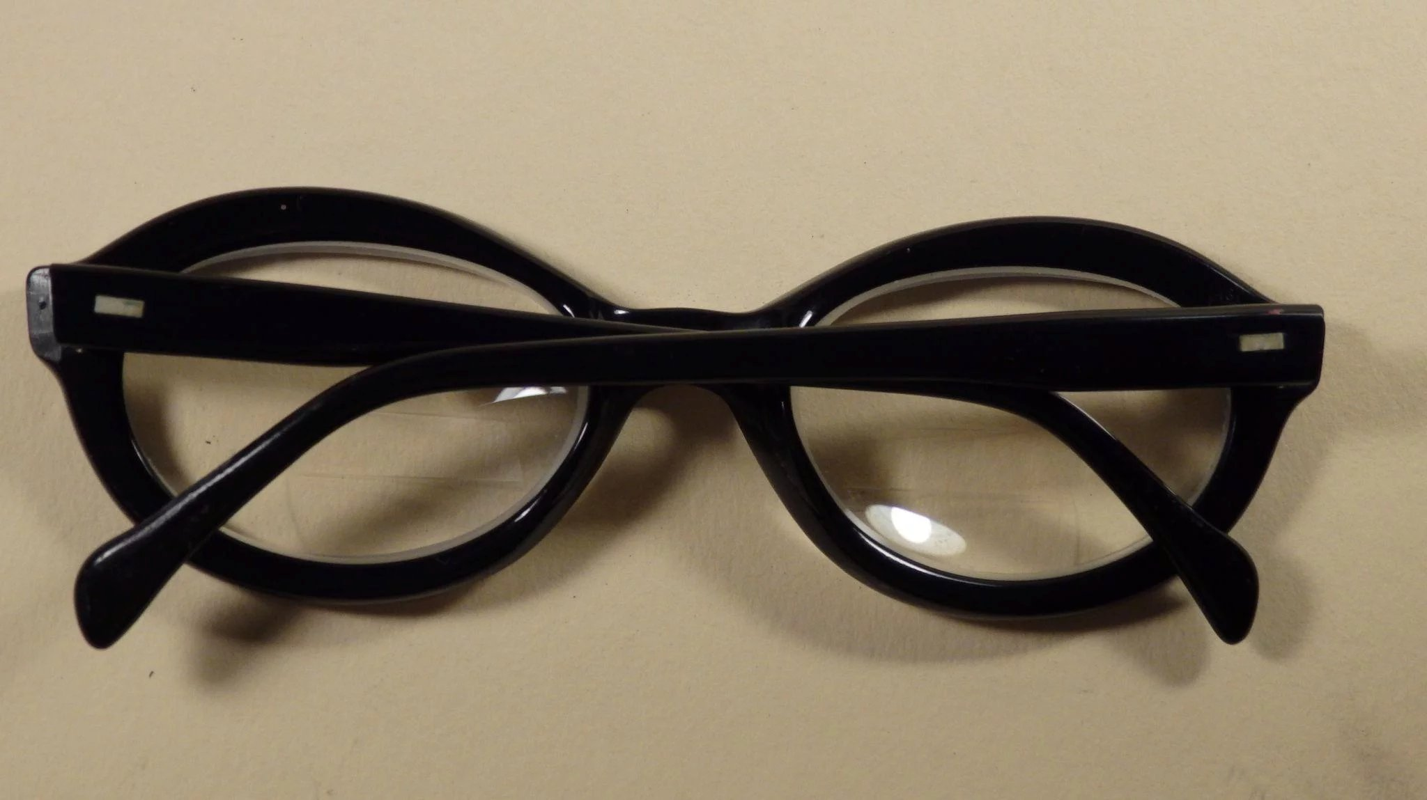 Outstanding Italian Eyeglass Frames Picture Collection - Picture ...