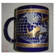 Boeing Promotional Coffee Mug