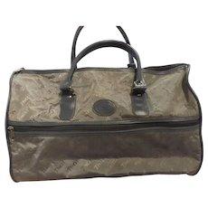 THAI Airlines Cabin Bag