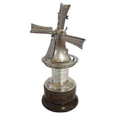 M.V. Johan van Oldenbarnevelt - Souvenir Windmill
