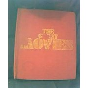 The Great Movies  By William Bayer 1973