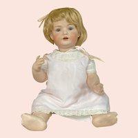 "23 1/2"" BP 585 Character Baby"