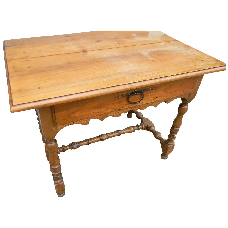 Phenomenal 17Th Century Side Table Andrewgaddart Wooden Chair Designs For Living Room Andrewgaddartcom