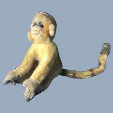 Steiff  'Mungo' Spider Monkey   C.1970