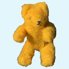 English Teddy Bear, Named Doddington