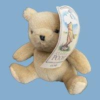 Classic Pooh Teddy Bear by Gund