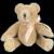Merrythought English Teddy Bear