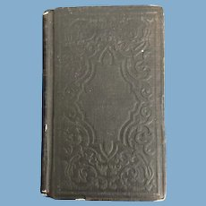 The New Testament, American Bible Society