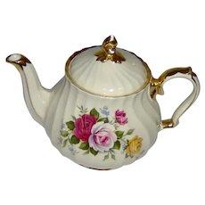 Lovely Teapot by Sadler