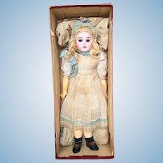 Armand Marseille Mold 1894 in box