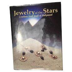 Joseff, Jewelry of the Stars by Joanne Dubbs Bell